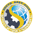 South East Asia Institute of Trade and Technology Logo